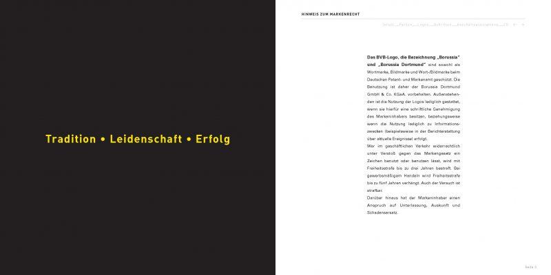 CD Manual BVB VORV 1-2007_Seite_02