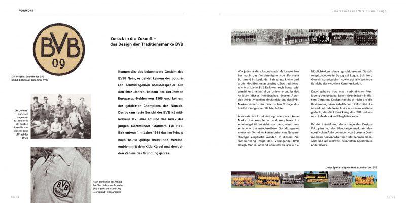 CD Manual BVB VORV 1-2007_Seite_03