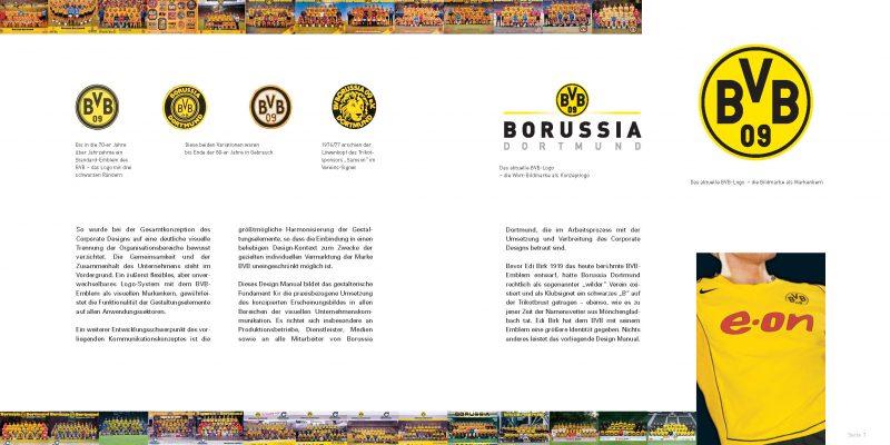 CD Manual BVB VORV 1-2007_Seite_04