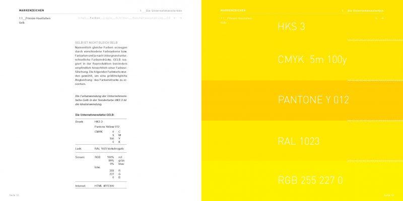 CD Manual BVB VORV 1-2007_Seite_07