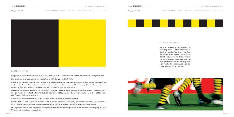 CD Manual BVB VORV 1-2007_Seite_11