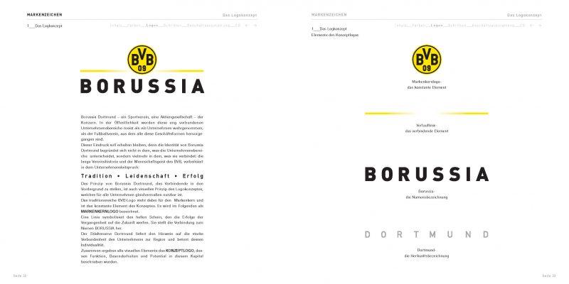 CD Manual BVB VORV 1-2007_Seite_17