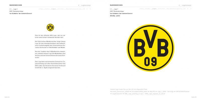 CD Manual BVB VORV 1-2007_Seite_18