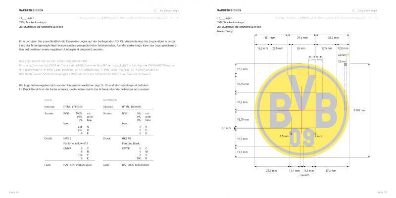 CD Manual BVB VORV 1-2007_Seite_19