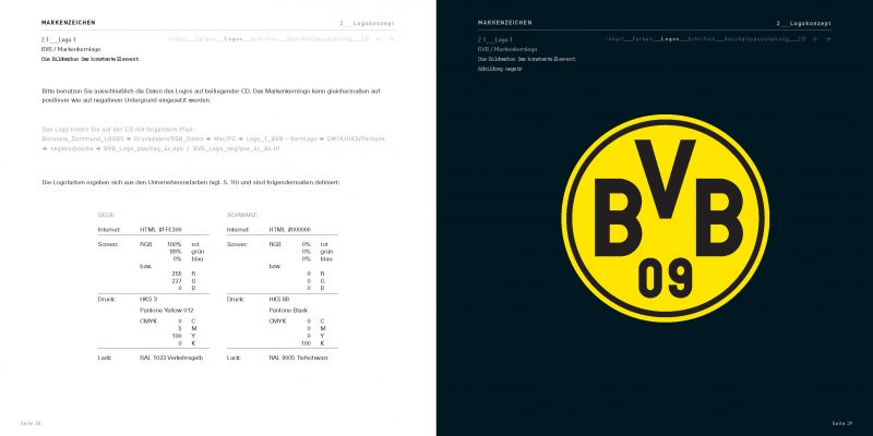 CD Manual BVB VORV 1-2007_Seite_20