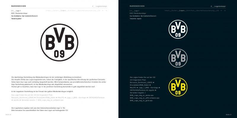 CD Manual BVB VORV 1-2007_Seite_21
