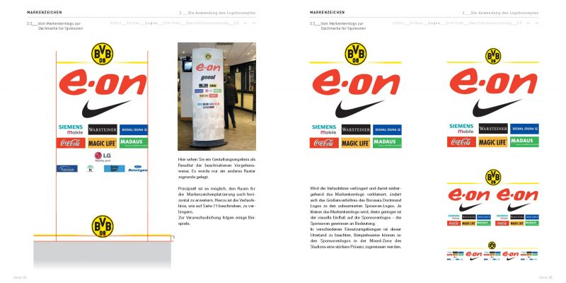 CD Manual BVB VORV 1-2007_Seite_43