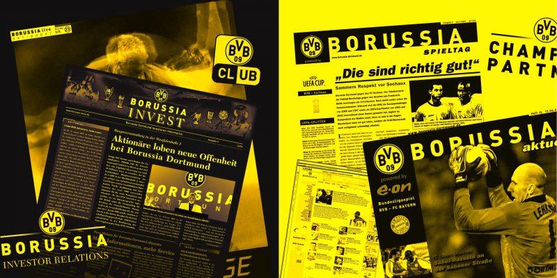 CD Manual BVB VORV 1-2007_Seite_51