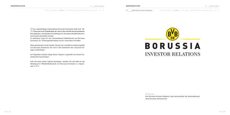 CD Manual BVB VORV 1-2007_Seite_52