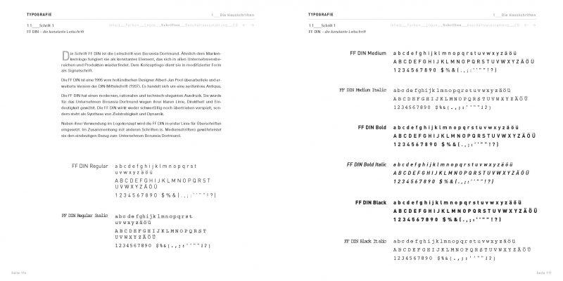 CD Manual BVB VORV 1-2007_Seite_59