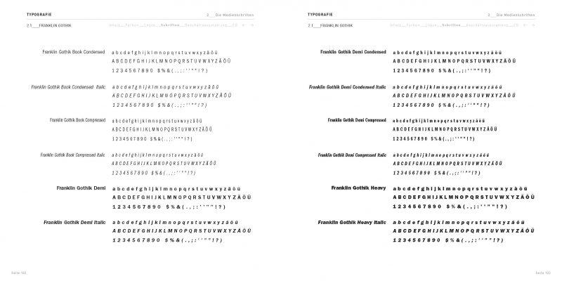 CD Manual BVB VORV 1-2007_Seite_62