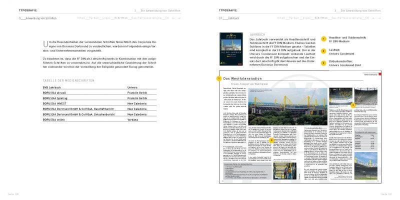 CD Manual BVB VORV 1-2007_Seite_65