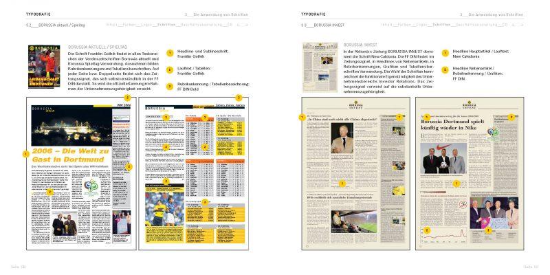 CD Manual BVB VORV 1-2007_Seite_66