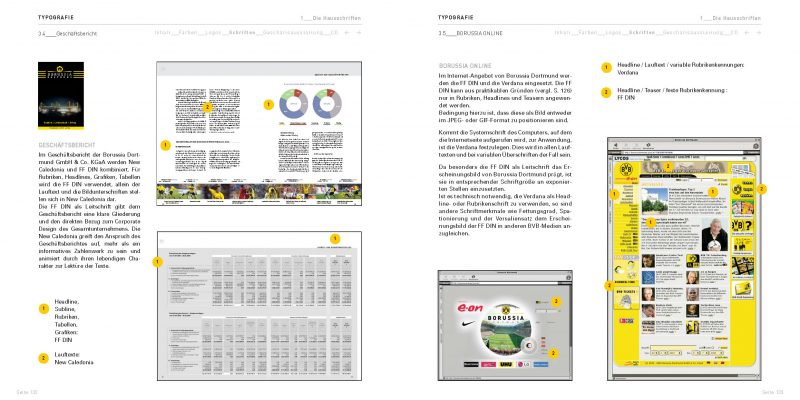 CD Manual BVB VORV 1-2007_Seite_67