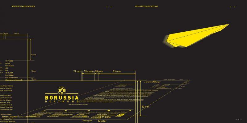 CD Manual BVB VORV 1-2007_Seite_68