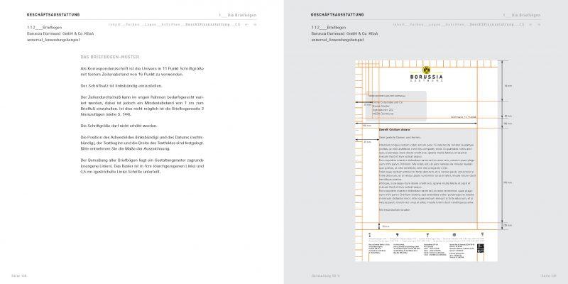 CD Manual BVB VORV 1-2007_Seite_70