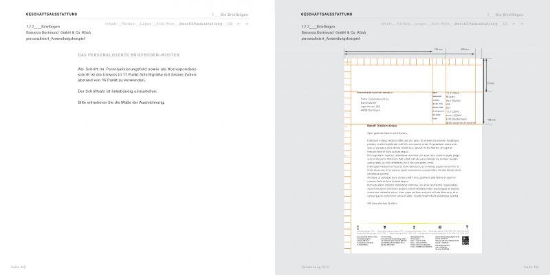 CD Manual BVB VORV 1-2007_Seite_72