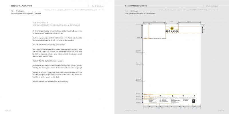 CD Manual BVB VORV 1-2007_Seite_73