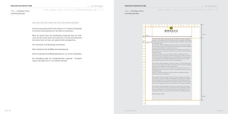 CD Manual BVB VORV 1-2007_Seite_75