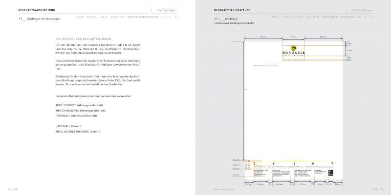 CD Manual BVB VORV 1-2007_Seite_76