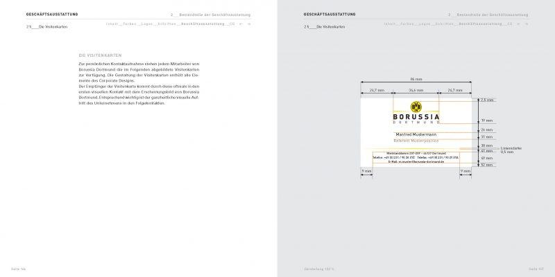 CD Manual BVB VORV 1-2007_Seite_84