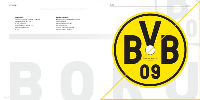 CD Manual BVB VORV 1-2007_Seite_91